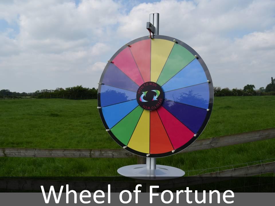Wheel of Fortune.jpg