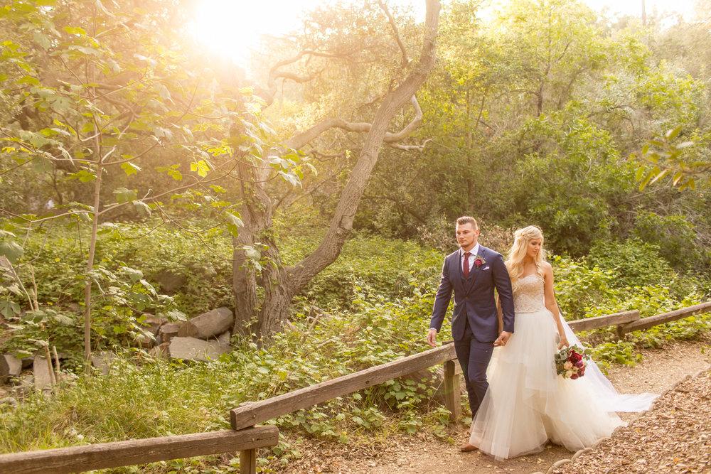 orange-county-wedding-photo-1