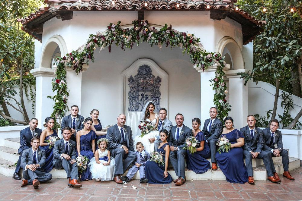 WebsiteGalleries_Weddings-2.jpg