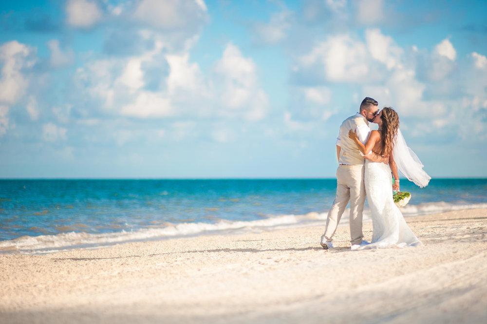 WebsiteGalleries_Weddings-4.jpg