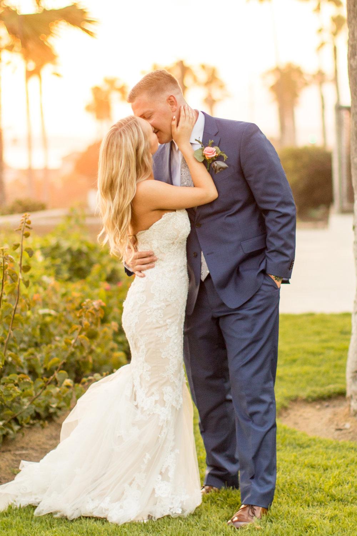 WebsiteGalleries_Weddings-5.jpg