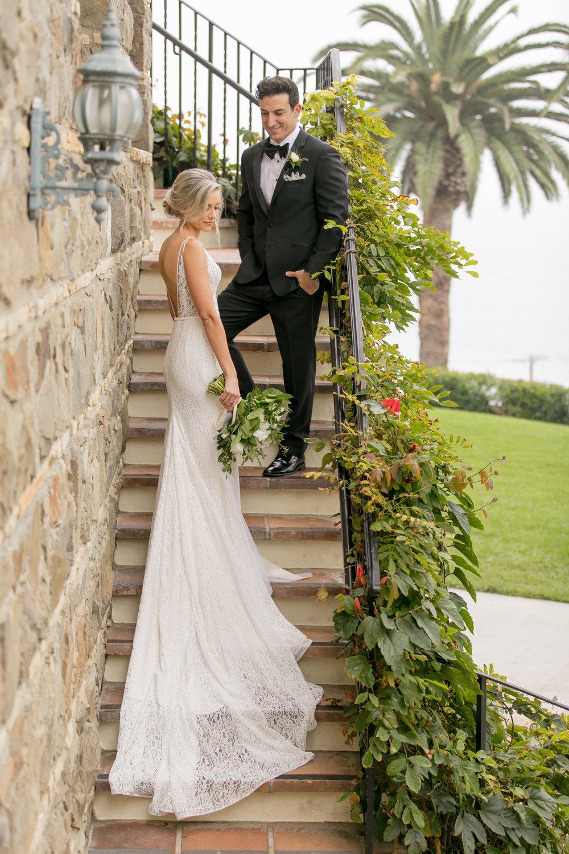 WebsiteGalleries_Weddings-6.jpg
