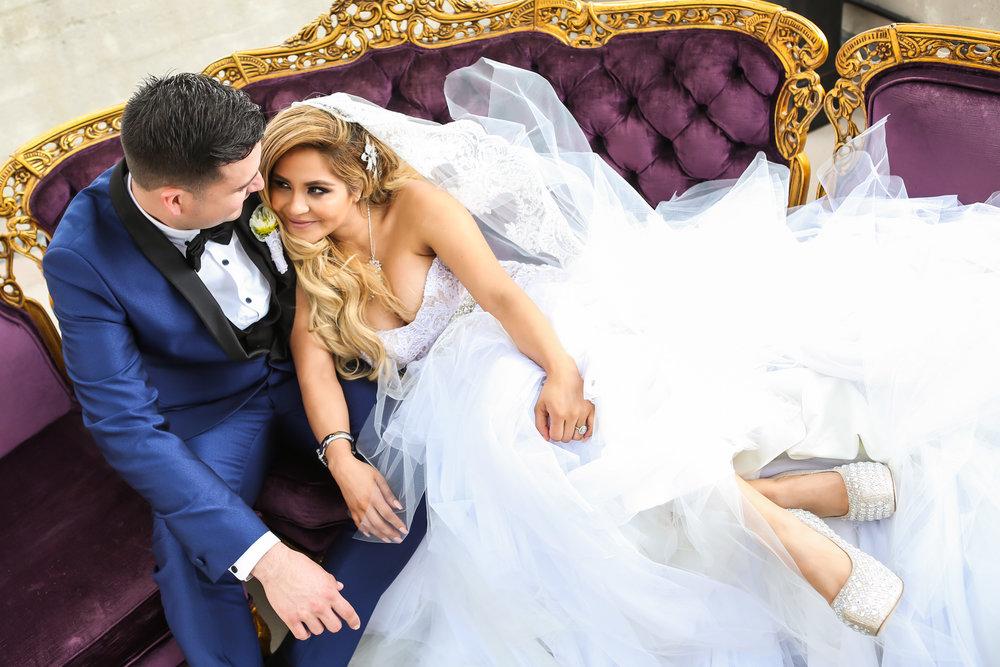 WebsiteGalleries_Weddings-8.jpg
