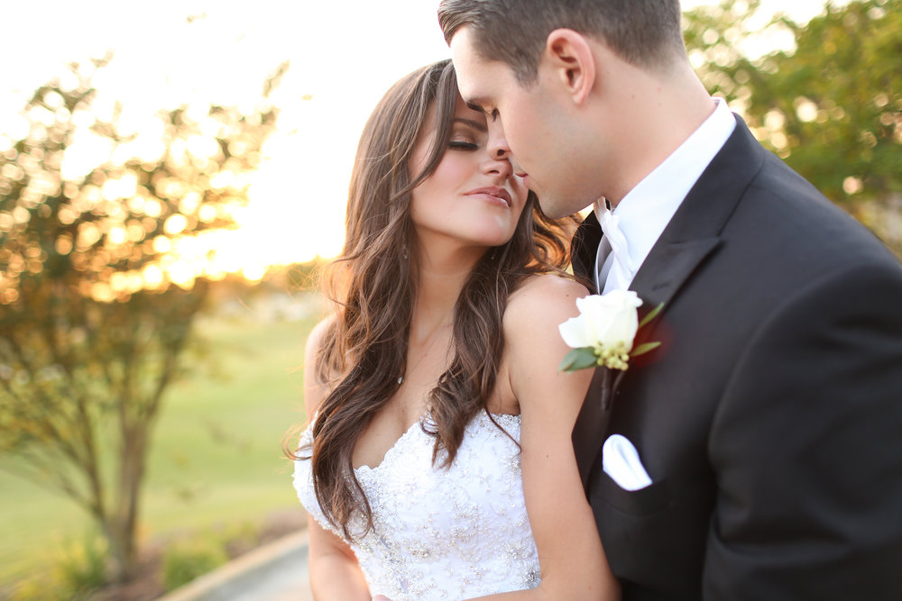 WebsiteGalleries_Weddings-10.jpg