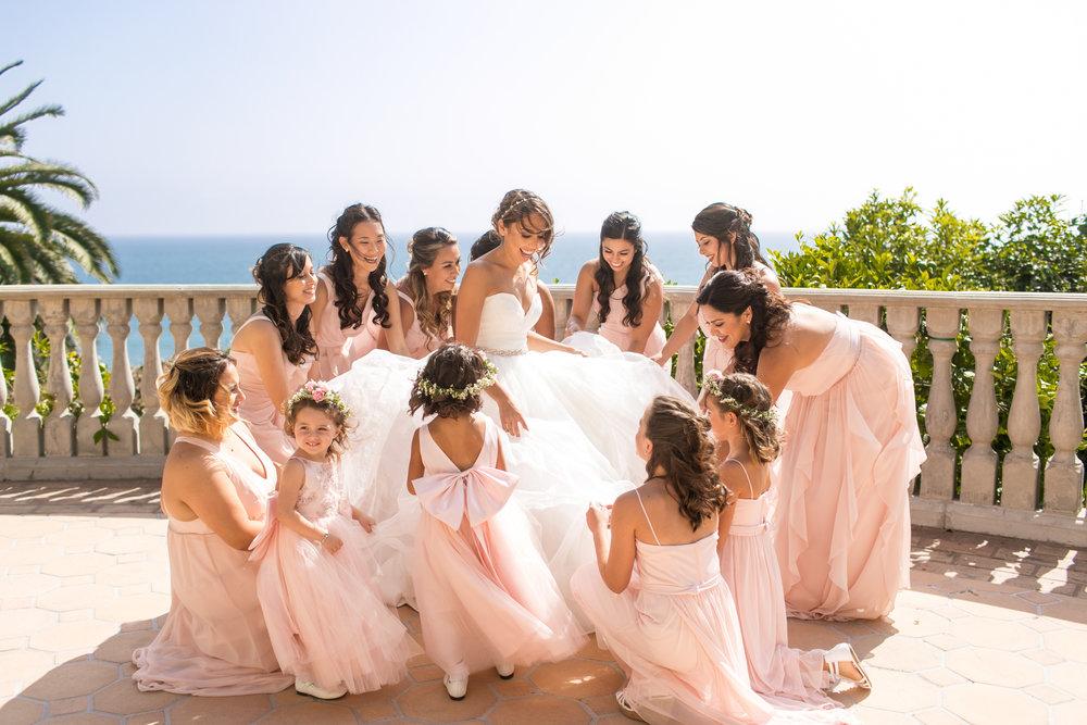 WebsiteGalleries_Weddings-11.jpg