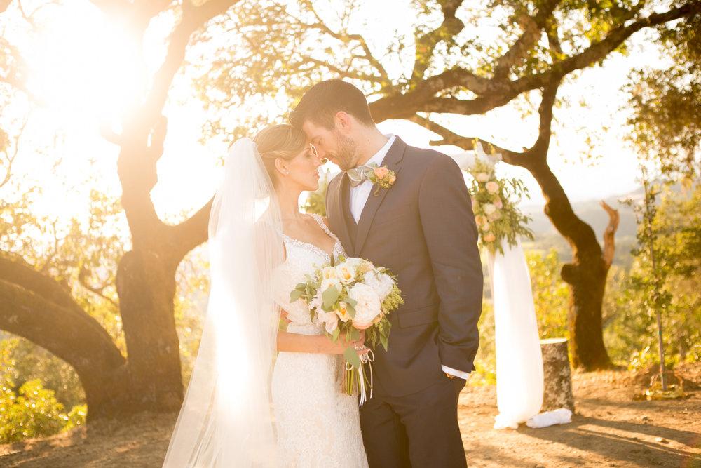 WebsiteGalleries_Weddings-13.jpg