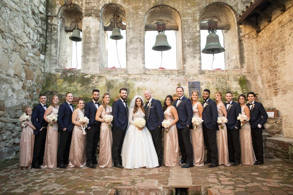 WebsiteGalleries_Weddings-12.jpg