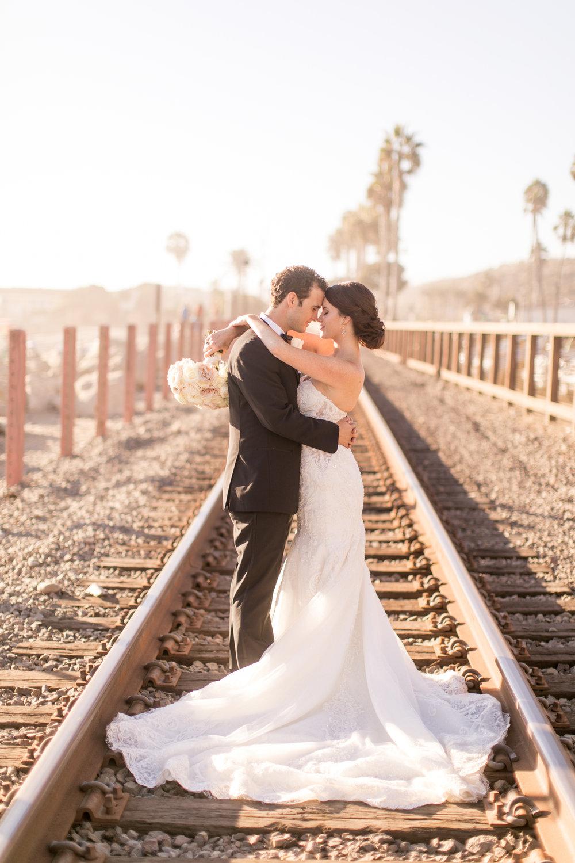 WebsiteGalleries_Weddings-14.jpg