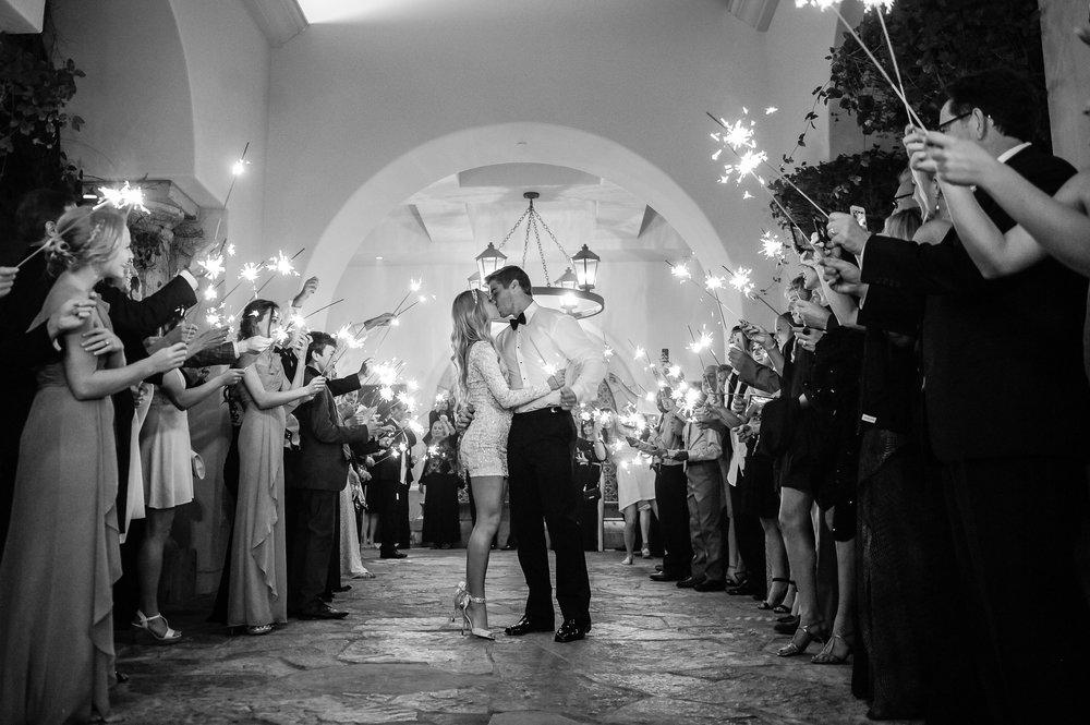 WebsiteGalleries_Weddings-15.jpg