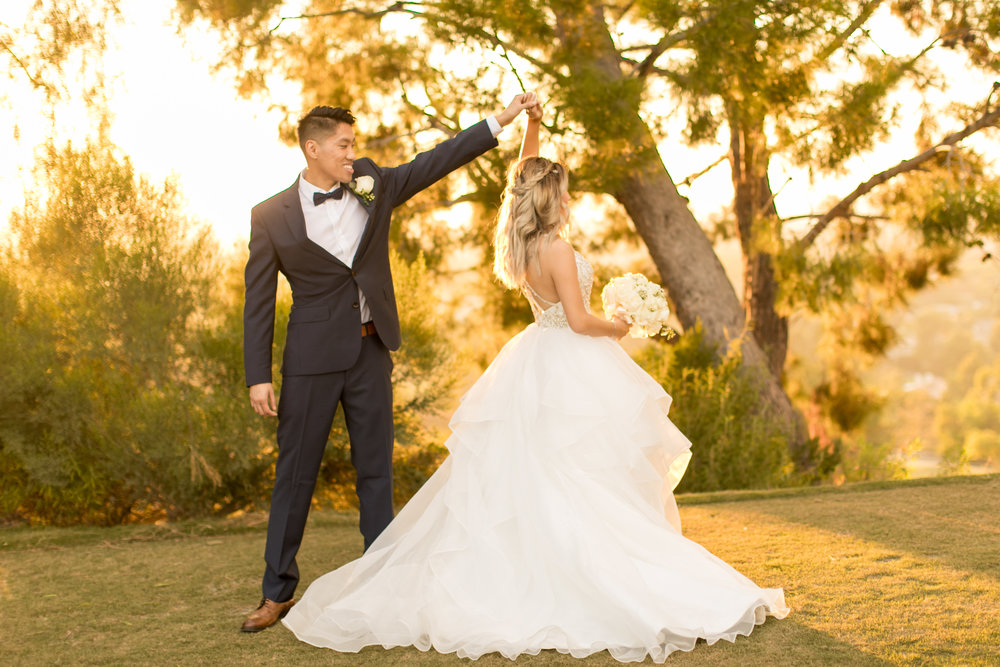 WebsiteGalleries_Weddings-16.jpg