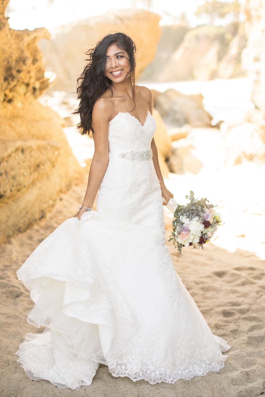 WebsiteGalleries_Weddings-17.jpg