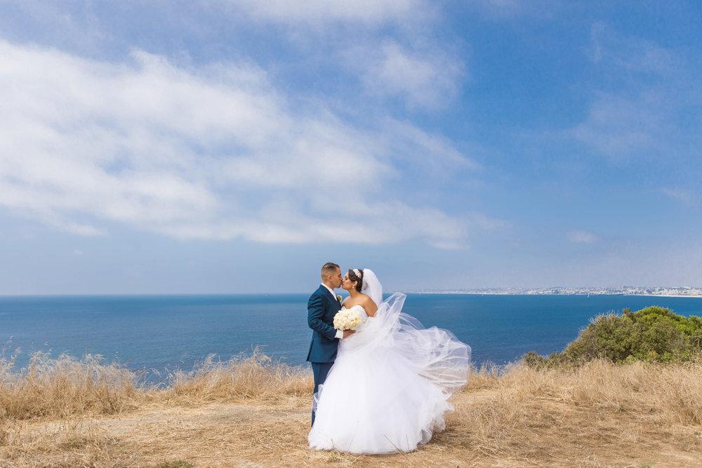 WebsiteGalleries_Weddings-18.jpg