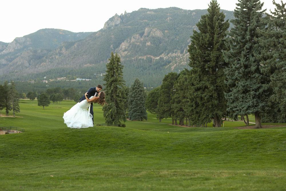 WebsiteGalleries_Weddings-19.jpg
