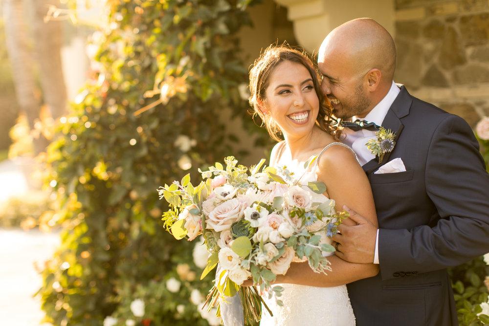 WebsiteGalleries_Weddings-20.jpg
