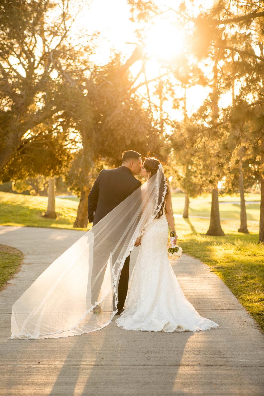 WebsiteGalleries_Weddings-22.jpg