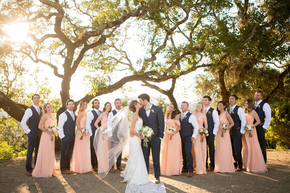 WebsiteGalleries_Weddings-23.jpg