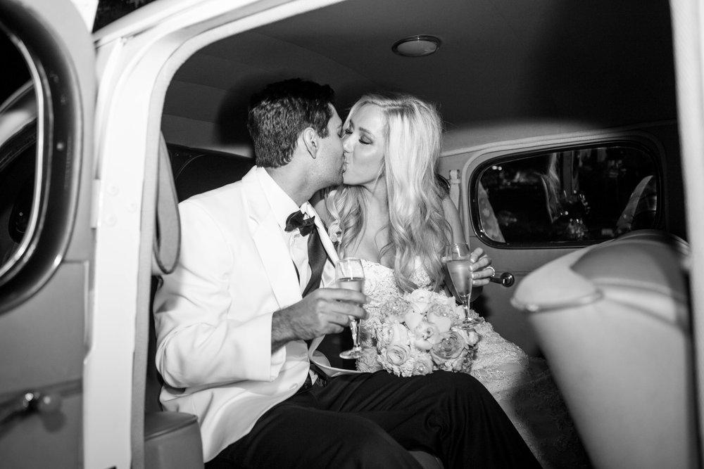 WebsiteGalleries_Weddings-31.jpg