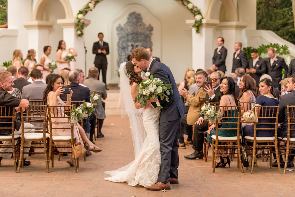 WebsiteGalleries_Weddings-30.jpg