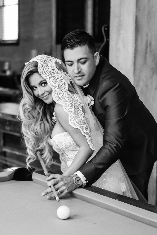 WebsiteGalleries_Weddings-33.jpg