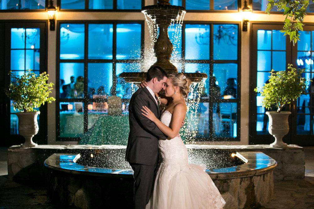 WebsiteGalleries_Weddings-32.jpg