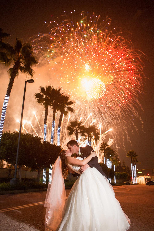 WebsiteGalleries_Weddings-35.jpg