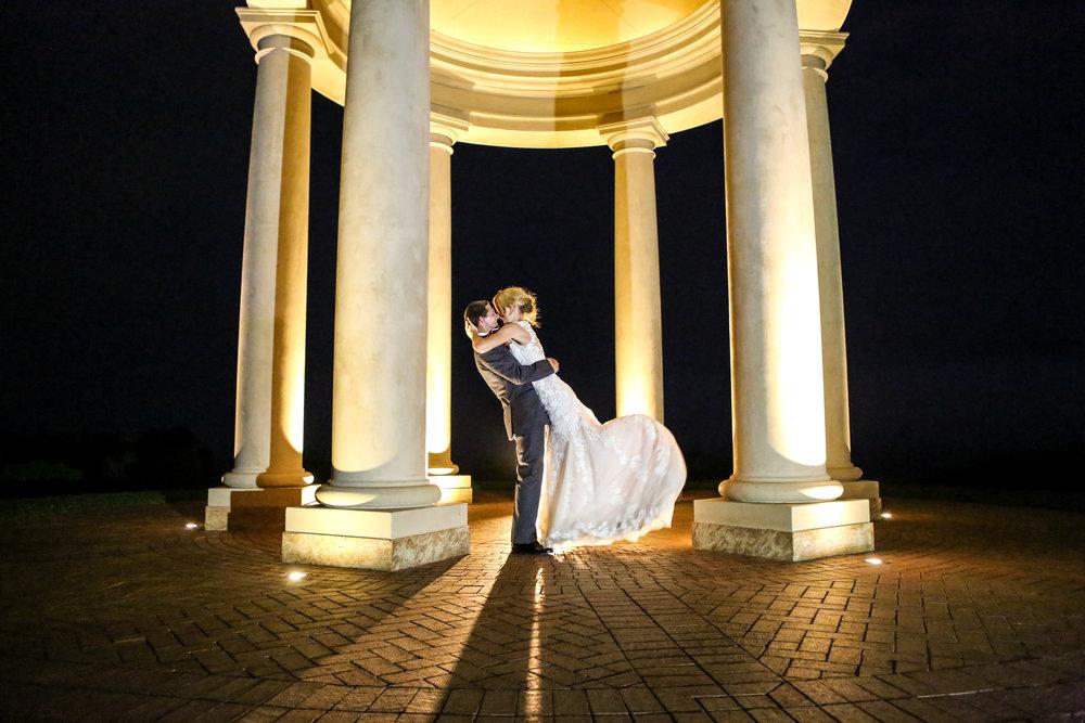 WebsiteGalleries_Weddings-36.jpg