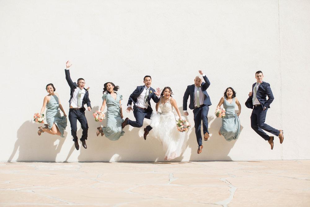 WebsiteGalleries_Weddings-45.jpg