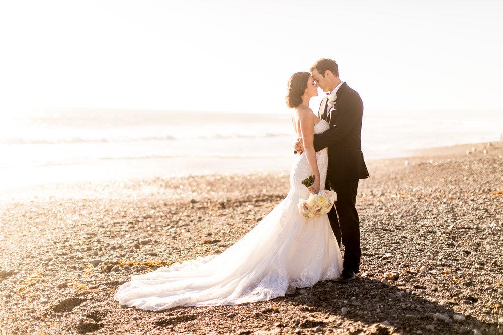 WebsiteGalleries_Weddings-44.jpg