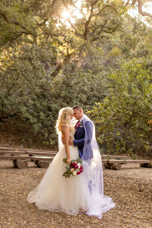 WebsiteGalleries_Weddings-46.jpg