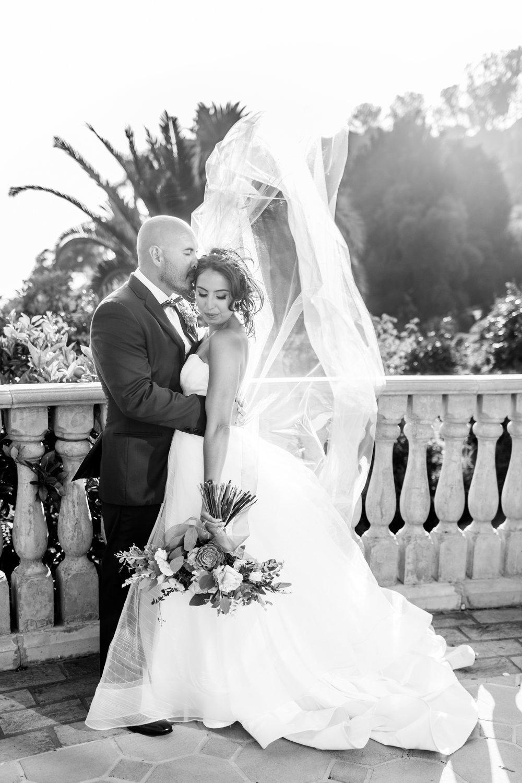WebsiteGalleries_Weddings-49.jpg