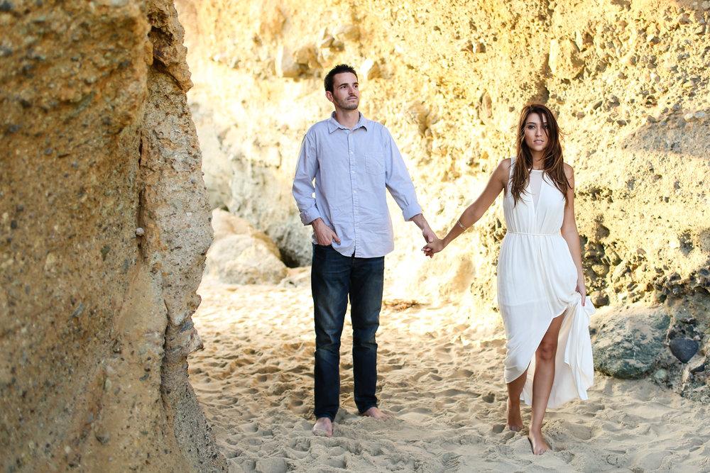 WebsiteGalleries_Engagements-11.jpg