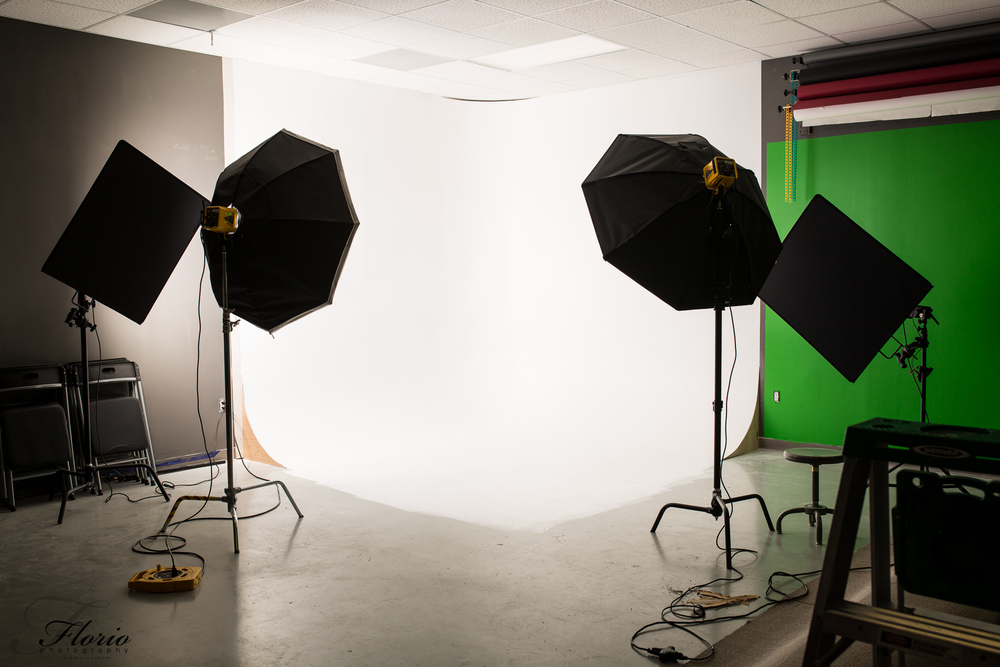 Photography studio.jpg