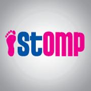 Stomp Straits Times