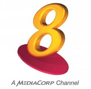 Channel 8 News Media Corp