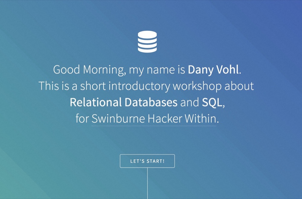 IntroSQL.jpg