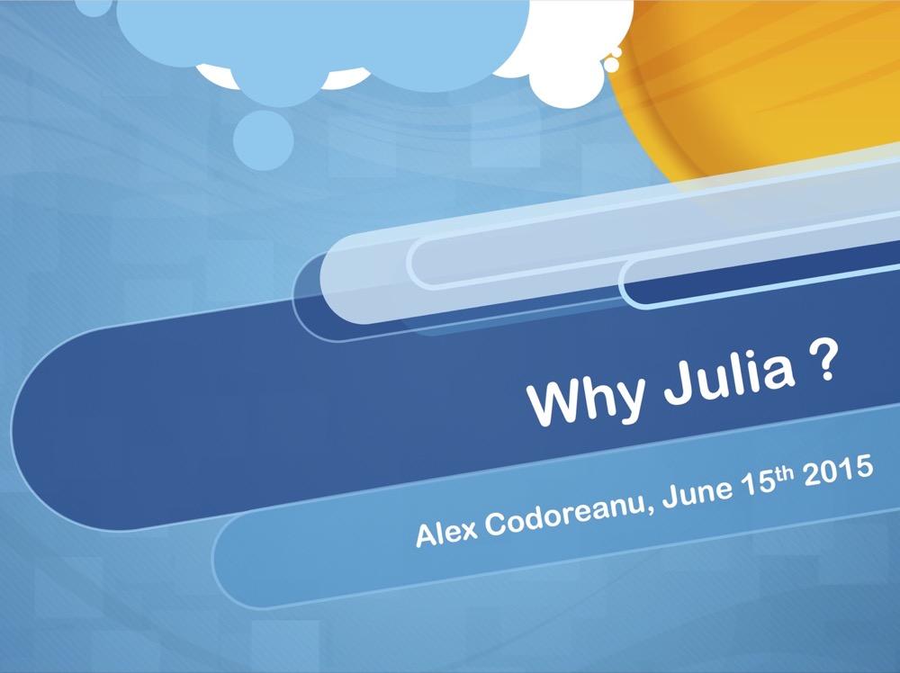 why_julia_image.jpg