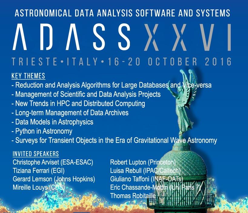 ADASS_poster.jpg