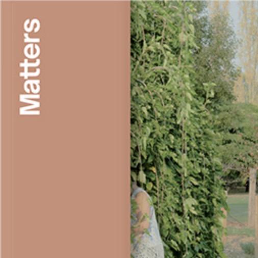 Matters_Journal.jpg