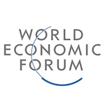 World-Economic-Forum-Logo.jpg