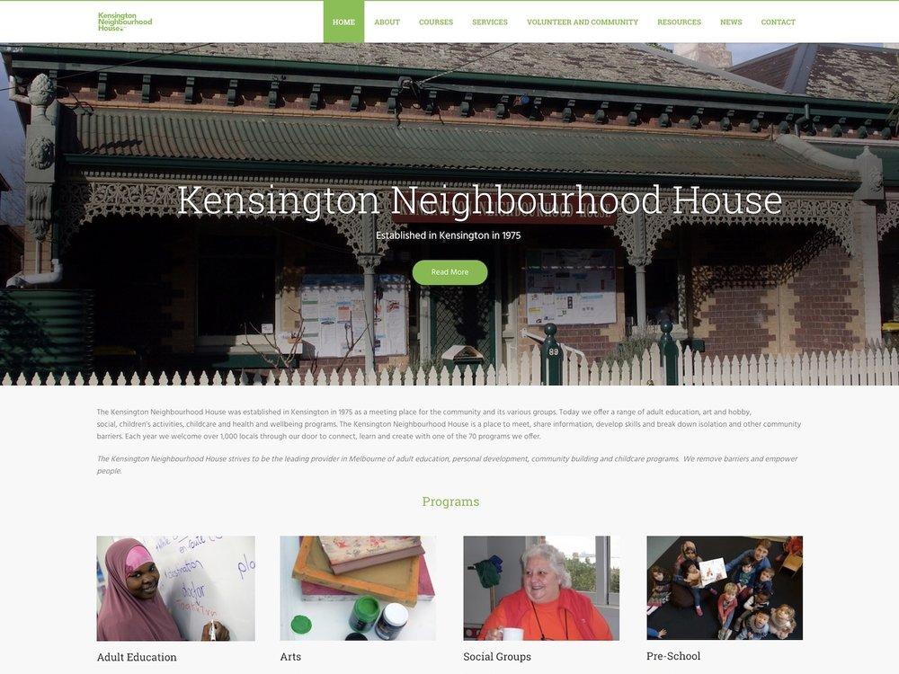 Kensington_House.jpg