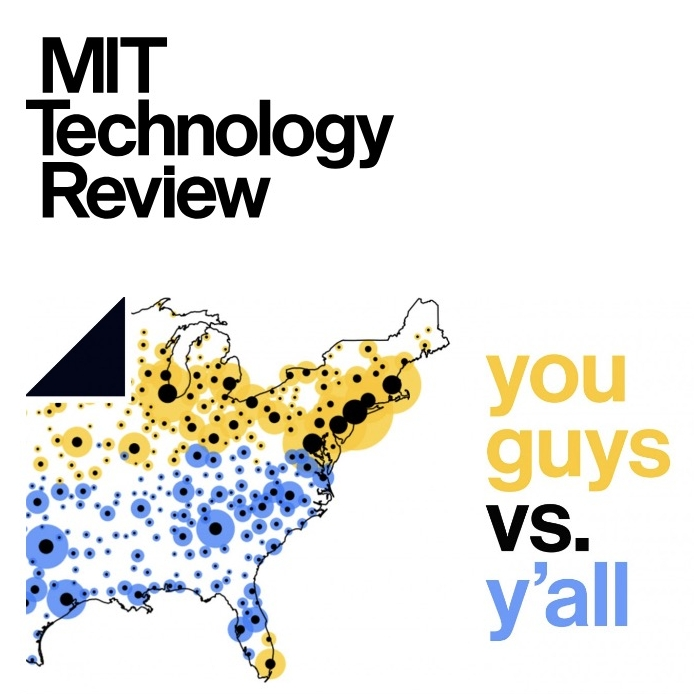 MIT_TECH_review.jpg
