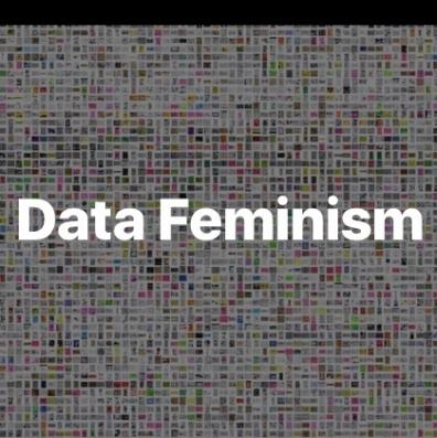 data_feminism.jpg