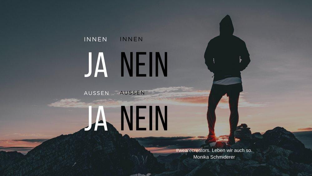 Innen Ja Außen Ja_switch off_monika schmiderer.jpg