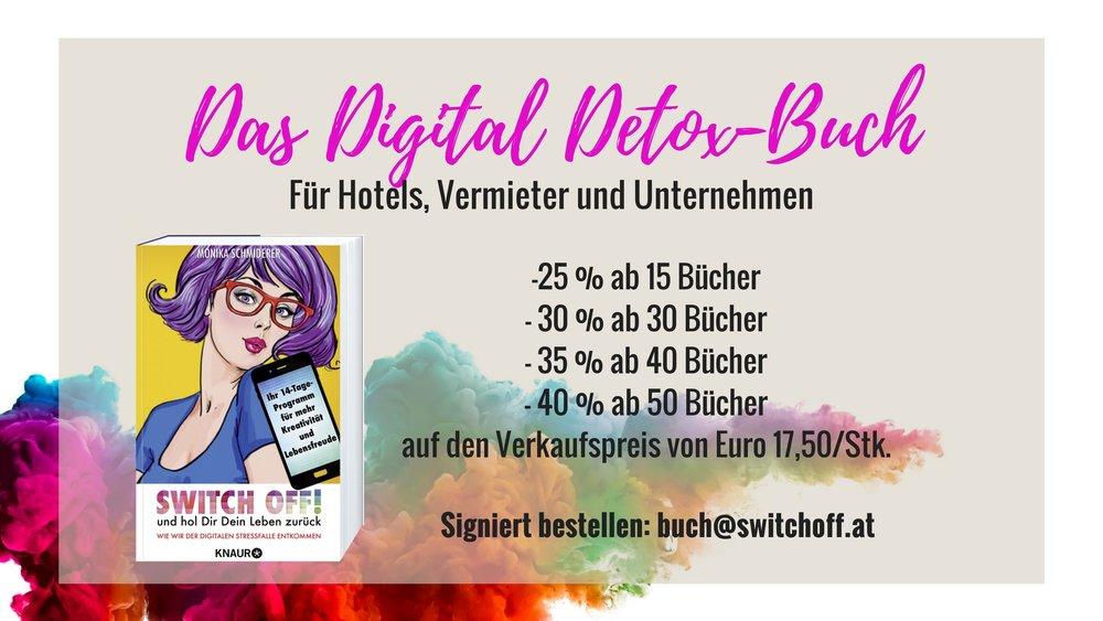 Digital Detox Buch Hotels Aktion SWITCH OFF.jpg