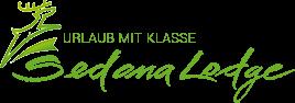 Sedona Lodge logo.png