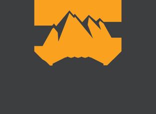 hotel-bergblick-logo.png