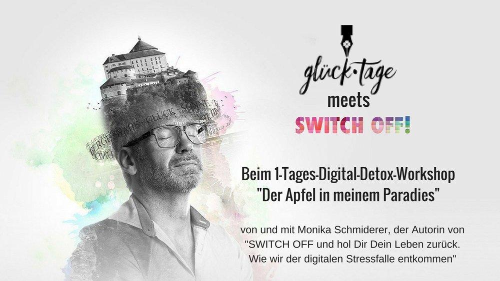 Glück.Tage meets Digital Detox.jpg