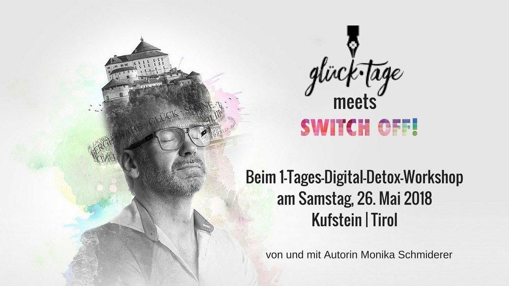 Glück.Tage meets Digital Detox_Workshop_Monika Schmiderer.jpg