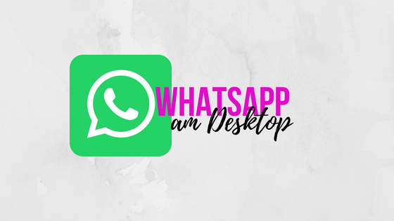 WhatsAppDesktop_DigitalDetox_Tipp_SWITCH OFF.jpg