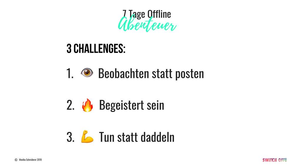 Digita_Detox_Familie_Kinder_KIKA_SWITCHOFF_Monika_Schmiderer_Challenges.jpg